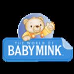babymink-mkp