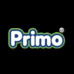 primo-cnk